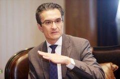 競爭力退步 IMD:反服貿影響