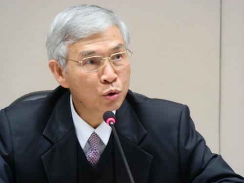中央銀行宣佈104年1月28日境內日圓結算平台正式運作