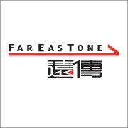 《金融亞洲》最新評比 遠傳勇冠全國電信業