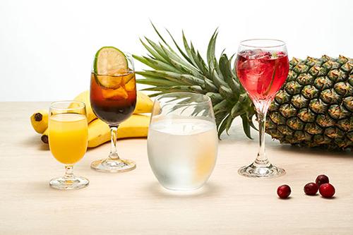 夏日輕鬆趣旅行 華航推新餐 7月起陸續上線