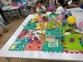 屏東市將打造共融遊戲場,工作坊邀兒童參與設計