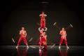 僑委會國慶文化訪問團美洲巡演 新竹場行前公演免費觀賞
