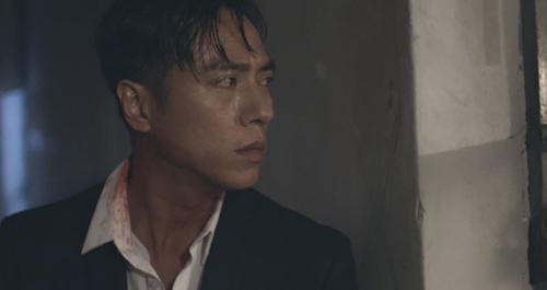 《伊菲基妮亞之夜》(劇照來源:亞美影展官網)