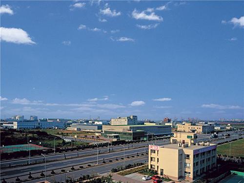 經濟部加工處核准6家企業進駐 總投資額逾37億元