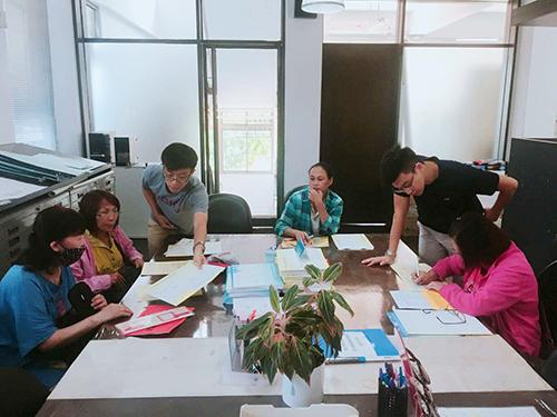新竹市擴大租屋補貼至700戶 即日起開始受理