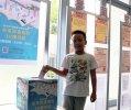 新北市圖書館首次參與式預算 31件提案邀民票選