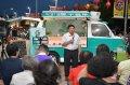 南投縣政府呼籲家庭照顧者善用喘息服務