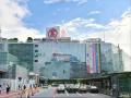 夏日旅遊夯 JOINUS橫濱推免費搭乘江之電、鐮倉一日遊