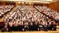 高雄市公私立各級學校校長聯席會議:與世界接軌