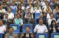 行政院長賴清德:以具體行動及政策支持農業發展