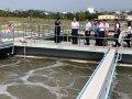 提升南投縣生活品質 內政部協助污水下水道建設
