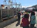 基隆市績優漁港及漁船資源回收評比成績出爐
