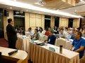 教育部國教署辦理實驗教育成效績優發表會