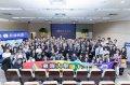 打造職輔鐵三角  東海大學引領青年扶搖「職」上