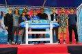 2018台灣國際衝浪公開賽-世界雙冠激戰台東金樽