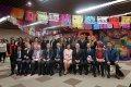 國家圖書館辦「生命的慶典:墨西哥亡靈節」特展