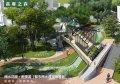 台中市綠川全流域整治 全數發包完成