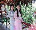 桃園市八德區二姊妹越南餐廳