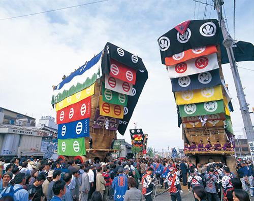 國泰航空擴充日本航線:Konnichiwa 小松市!