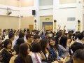 教育部聯合各部會訪視僑生 強化境外學生輔導機制