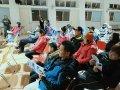 連江縣形塑東引幸福設施計畫啟動 蒐集居民意見