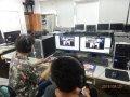 教育部國教署推新住民語文課程遠距直播教學