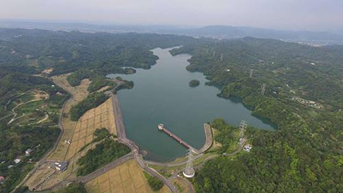 考量產業及民生需求 新竹市政府建請台水緩漲水價