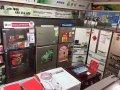 嘉義市住家冷氣、冰箱汰換每台最高補助3,000元