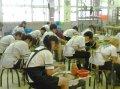 國教署:技、綜高前導學校順利銜接新課綱實施