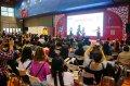 拓展自由行旅遊市場 魅力台東驚豔廣州開幕