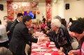 桃園市長鄭文燦出席2019南加州台灣客家會年會