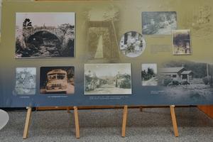 世紀鹿谷風華百年檔案展 7日起展出