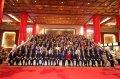 僑務委員會議在台召開 總統蔡英文呼籲僑胞投資台灣