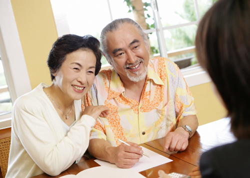 康健人壽「銀領健康」提供最高720萬醫療帳戶