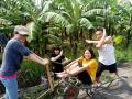 青年署:一起出走去壯遊!帶你深度體驗台灣