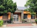 108年度第一次古蹟歷史建物審議 新埔國中禮堂通過