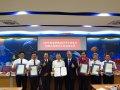海事教育創新頁  5所海事職業學校取得國際認可