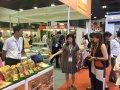 台中市參加「2019年亞洲特色食品展」前進新加坡
