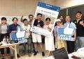 南華大學教您創造商機、掌握社群行銷勝招
