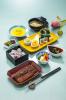 長榮機上京料理 以夏季鰻魚陪您應時氣