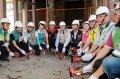 重現風華 台南市定古蹟廣安宮修復工程動工