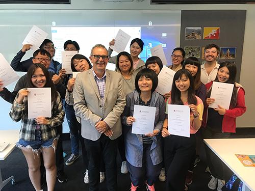 南華大學逆勢成長 優質辦學屢創佳績