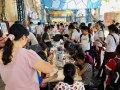 台灣設計展首日即突破20萬人次 創下歷屆紀錄