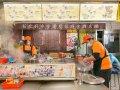 經濟部菜市金馬獎 新北市場九成五獲星級評核認證