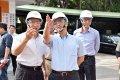 葉匡時:持續推動石化產業高值化邁向循環經濟
