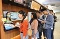 南華大學推行動支付 打造「無現金智慧校園」