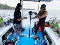 360°VR職場影片:水下攝影師帶你窺探海底世界