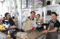 台南數位文創園區六週年 市府繼續扮演青年創業推手