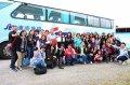 東南旅行社用行動體驗支持花蓮旅遊