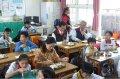 花蓮有機好幸福,學童營養午餐供應花蓮有機米
